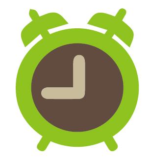 チクタク屋ロゴ