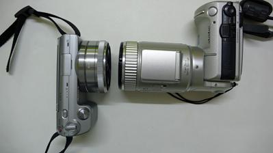cyber-shot505-4.jpg