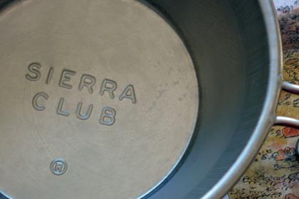 sierra-cap1.jpg